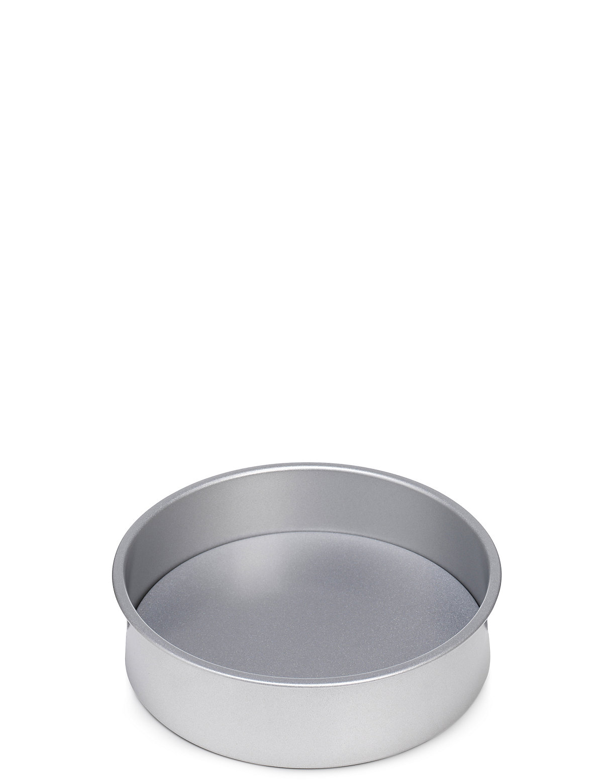 20cm Non-Stick Loose Base Cake Tin