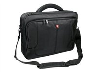 PORT Classic Line LONDON Clamshell - notebook carrying case
