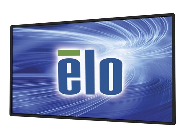 "Elo Interactive Digital Signage Display 7001L 70"" Class ( 69.5"" viewable ) LED display"
