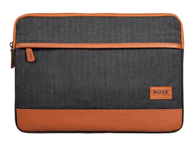 PORT Bahia - notebook sleeve