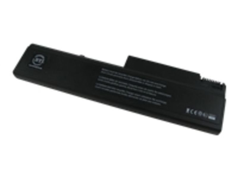 BTI Laptop Battery - For HP 6530 / 6730 - Lithium Ion, 6 Cell, 7200 mAh