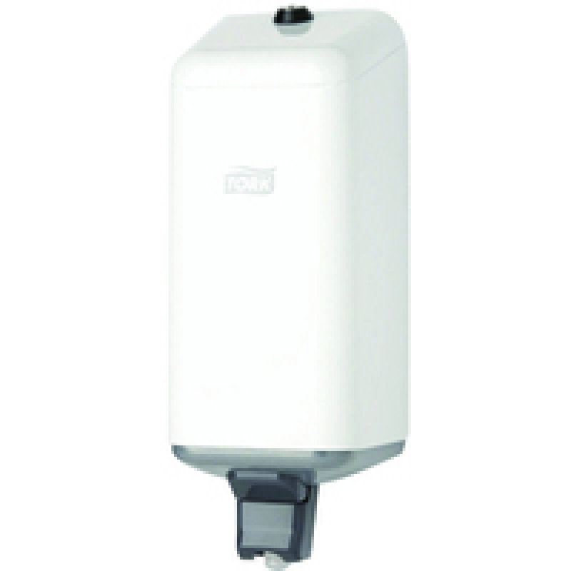 Tork Soap Liquid Dispenser Metal