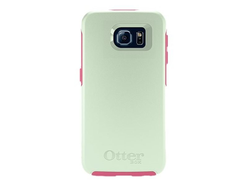 Case/Symmetry f Galaxy S6 Melon Pop