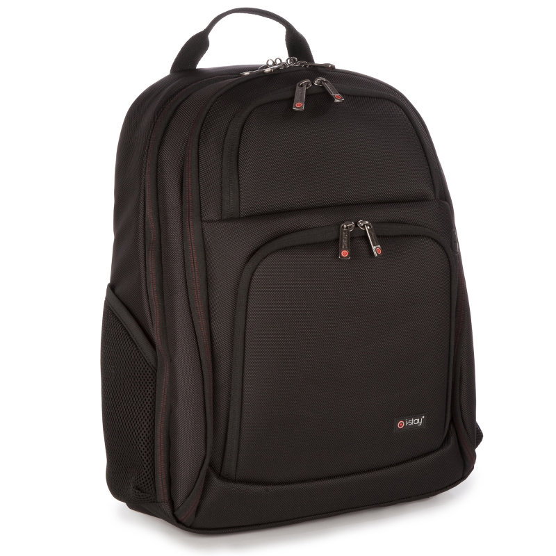 I-stay Fortis 15.6 Inch & Up To 12 Inch Laptop / Tablet Rucksack