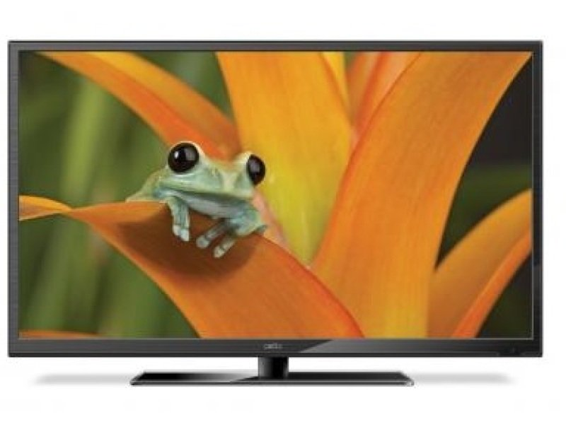 48in Fhd Led Tv