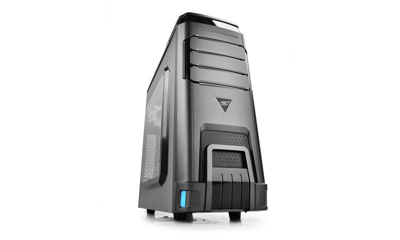 Deepcool Landking V2 PC Case