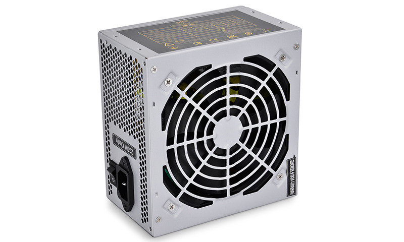 Deepcool 430W DE430 Power Supply