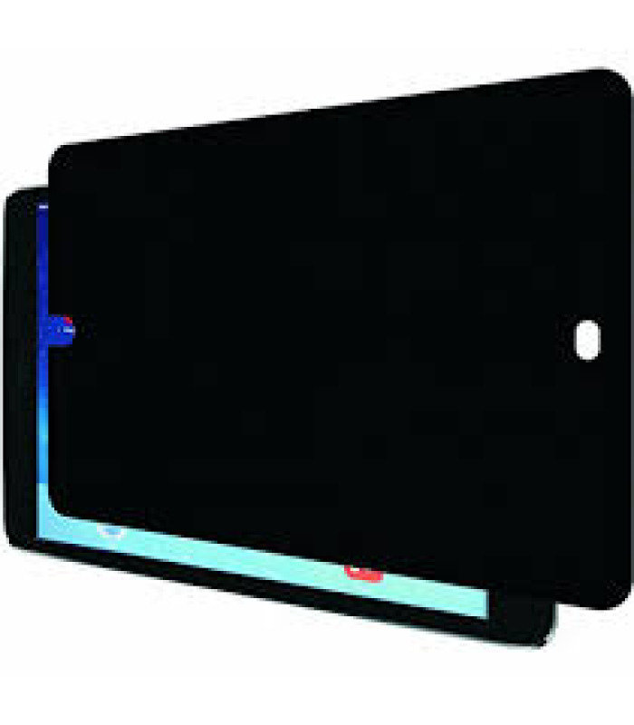 Blackout Privacy Filter - iPad Air