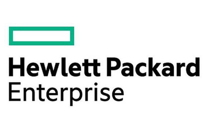 HPE 4 year Foundation Care Next business day DL360 Gen9 Service