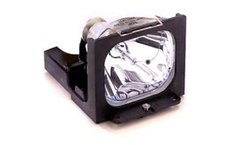 HITACHI LAMP MODULE FOR CP-X2510E/CP-X3010E PROJECTOR