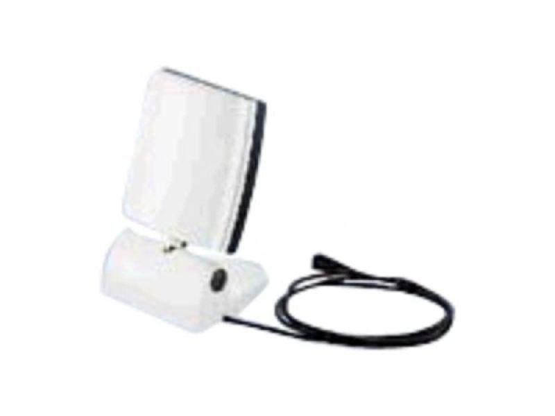 ZyXEL ANT2206 2.4/5GHz 6dBi Omni-dir Desktop Antenna with SMA connector.