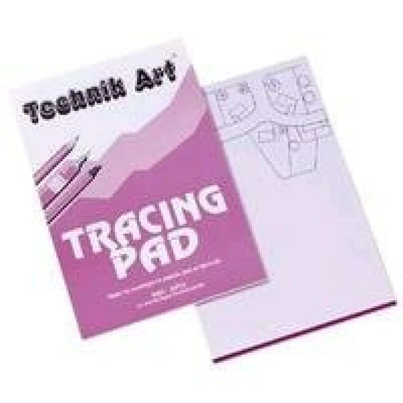 Technik Art Tracing Pad A3