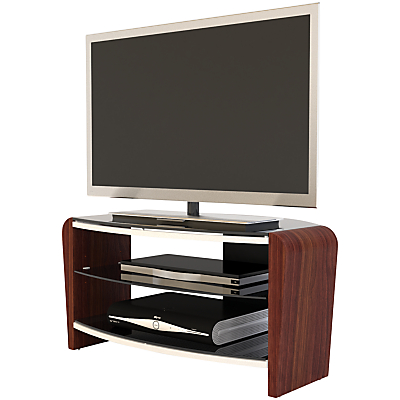 Alphason Francium 80 TV Stand for up to 37""