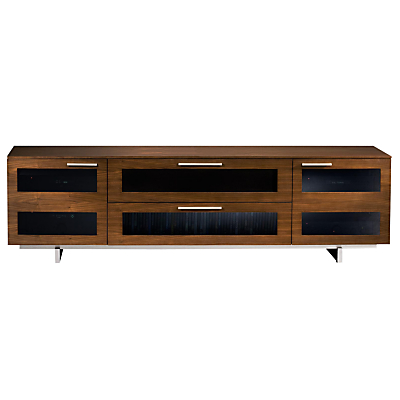 BDI Avion 8929 TV Stand for TVs up to 82""