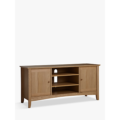 John Lewis Alba TV Stand for TVs up to 40""