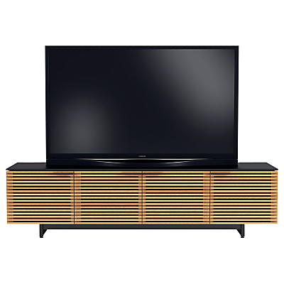BDI Corridor 8173 TV Stand for TVs up to 85""