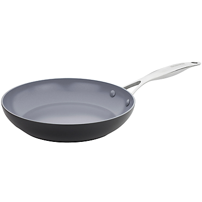 GreenPan Venice Pro Ceramic Non-Stick Frying Pan