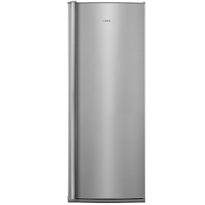 AEG A72020GNW0 Tall Freezer, A++ Energy Rating, 59.5cm Wide