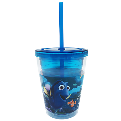 Disney Finding Dory Sip Cup, 350ml