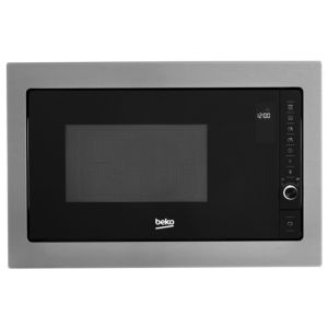 Beko Built-In 900W Combi Microwave