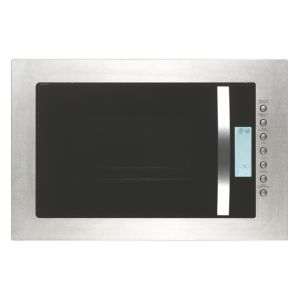 Cata Built In 800W Combi Microwave