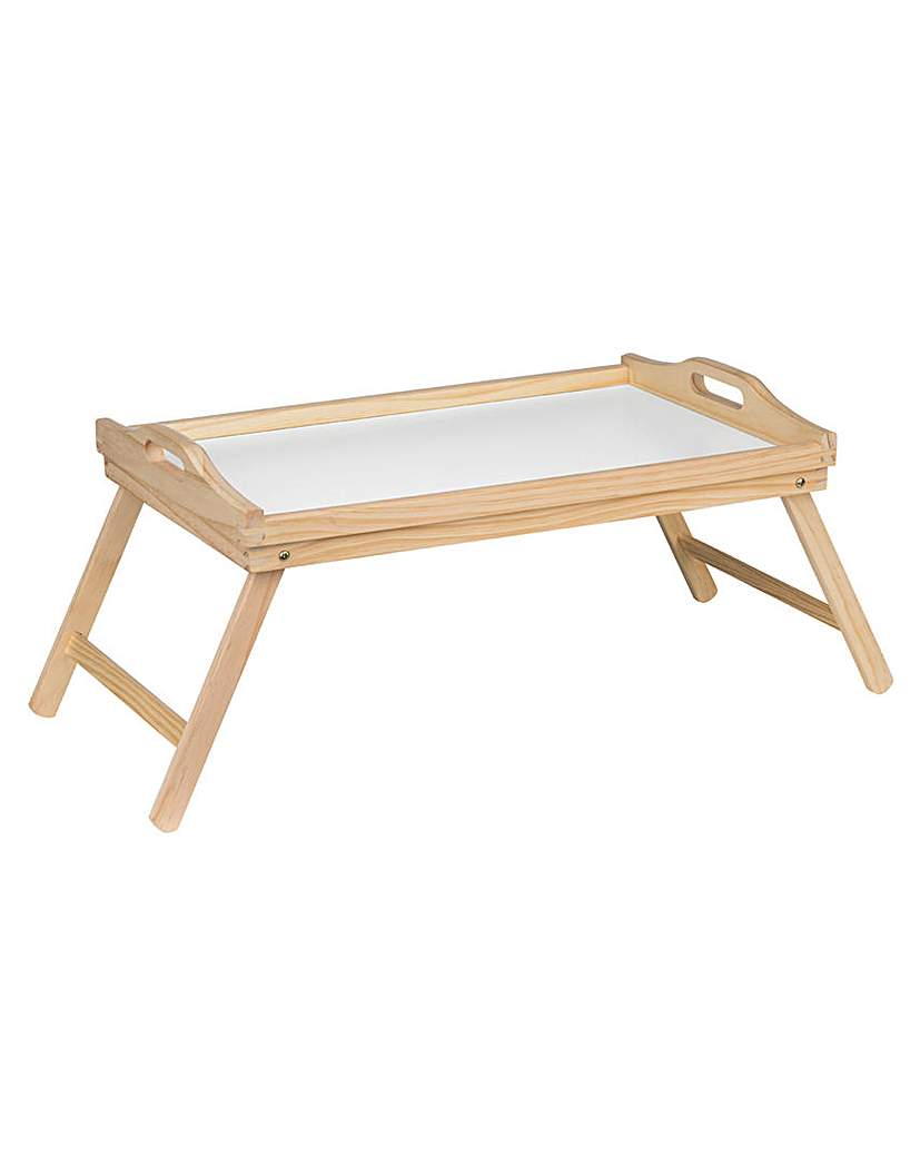 Premier Housewares Bed Tray