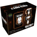 Call Of Duty Gift Box - Zavvi Exclusive