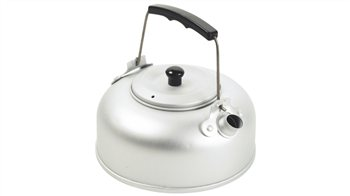 Easy Camp Compact 0.8 Ltr Kettle