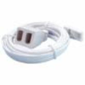 Commtel 41523105 5 Meter Telephone Extension Lead