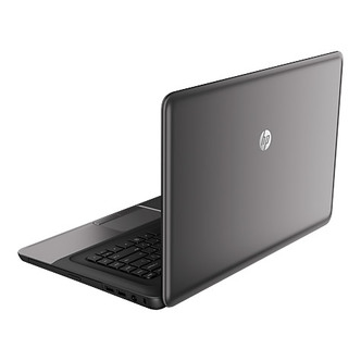 Hewlett Packard H6Q81EA HP Laptop Intel Core I3 4GB RAM 500GB HDD 15 6